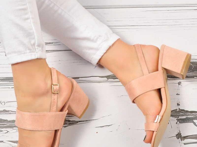 Botki – buty na każdą okazję