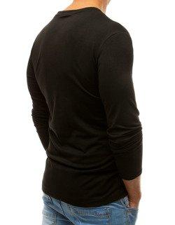Praktyczna i wygodna koszulka Longsleeve